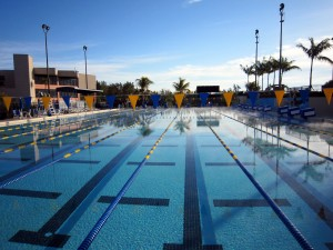 IMG 1252 300x225 Swimming Workout Focus: Prepare for Long Course Season